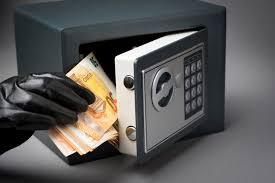 В итальянском отеле вынесли сейф с деньгами и паспортами туристов