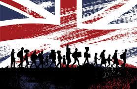 Каждый десятый житель Британии уже сделал запасы еды илекарств впреддверии выхода страны изЕвросоюза
