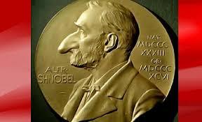В США прошла 29-я Шнобелевская премия