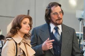 Голливудские актеры получают зафильм больше актрис всреднем наодин миллион долларов
