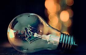 В Центральной Америке без электроэнергии остались четыре страны