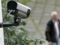 «Безопасный город». Установлено 800 камер с функцией распознавания лиц