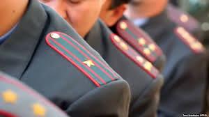 МВД призывает граждан сообщать о нарушениях со стороны милиционеров
