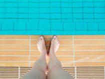Названы самые раздражающие фотографии с отпуска