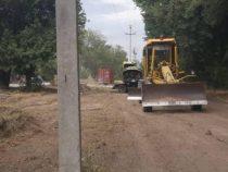 В Бишкеке появится еще один новый парк