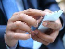 Перепись населения в КР будет проводиться через мобильное приложение