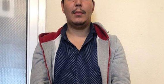 Подозреваемого в крупной афере с бишкекскими квартирами поймали на границе с Таджикистаном