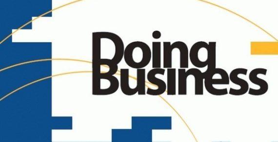 Кыргызстан вошел в топ-20 стран — реформаторов рейтинга Doing Business-2020