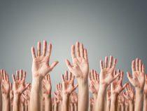 Ученые опровергли противовирусную защиту геля-дезинфектора для рук