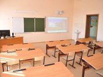 В жилмассиве «Колмо» построят новую школу