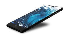 Продажи смартфонов по всему миру бьют свои рекорды