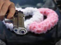 Свадьба близ Бишкека закончилась дракой и стрельбой