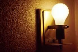 ВБишкеке ирегионах 20 сентября не будет электричества