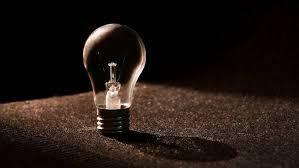 ВБишкеке ирегионах 13 сентября не будет электричества