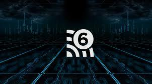 В США появился Wi-Fi нового поколения