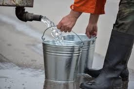 Донор выделит Кыргызстану деньги на улучшение водоснабжения двух областей