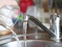 В части Бишкека 26 сентября не будет питьевой воды