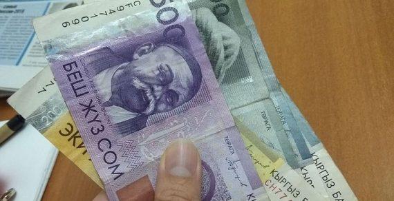 Премьер-министр: Задержек с социальными выплатами не будет