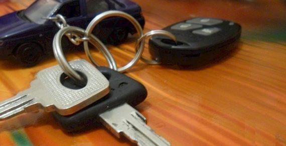 В Караколе чиновник получил вкачестве взятки автомобиль