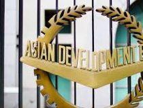 Кыргызстан получит от АБР 50 млн долларов