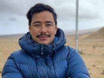 Альпинист из Непала покорил все 14 восьмитысячников за полгода