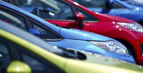 Минэкономики постарается отсрочить льготный период для растаможки авто