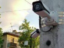 «Безопасный город». Нарушители выплатили штрафы почти на 394 млн сомов