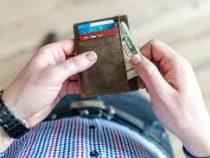 Чиновник с зарплатой 158 тысяч евро шесть лет провел в оплачиваемом отпуске