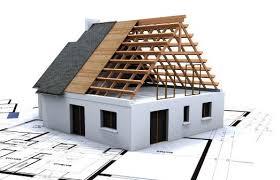 В прошлом году в КР построено почти 8 тысяч индивидуальных домов