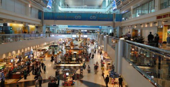 В Дубае участились случаи задержания кыргызстанцев из-за ввоза запрещенных лекарств