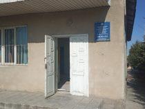 В жилмассивах Бишкека обновят ФАПы