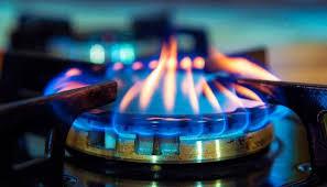 Свыше 7,5 тысяч абонентов в Бишкеке останутся без газа