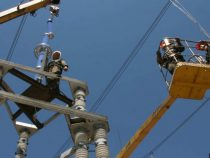 При модернизации Токтогульской ГЭС сэкономлено более 100 млн долларов