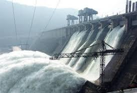 Южнокорейская компания поможет строить ГЭС в Кыргызстане