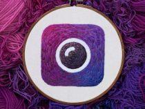 Instagram запустил мессенджер Threads для общения с близкими друзьями