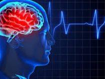 Бишкекчан научат распознавать признаки инсульта