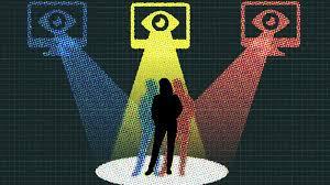 Не верь глазам: эксперты предсказывают резкий рост фейковых видео