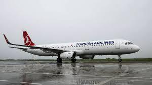 Рейсы турецких авиакомпаний будут сопровождать «воздушные полицейские»