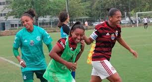 Бразильская команда забила 56 голов в одном матче