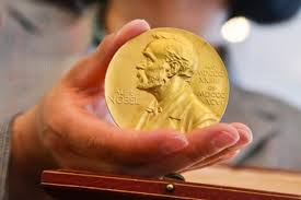 ВСтокгольме сегодня объявят лауреата Нобелевской премии помедицине