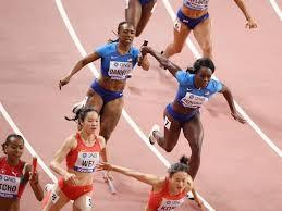 Президент Международной легкоатлетической федерации оправдал обмороки марафонцев начемпионате мира вДохе