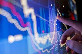 Гонконгская биржа отказалась отпокупки Лондонской
