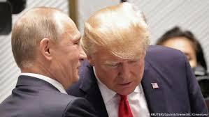 Комитет поразведке Сената США опубликовал доклад овмешательстве Кремля вамериканские выборы