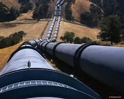 ВЭквадоре приостановлена работа крупнейшего нефтепровода встране