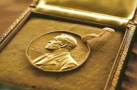 ВШвеции назвали лауреатов Нобелевской премии политературе