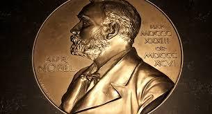 В Осло сегодня назовут обладателя Нобелевской премии мира