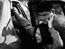 Факт кражи невесты в Таласе пока не подтвердился
