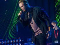 Эксперты нашли сатанизм в творчестве певца Егора Крида