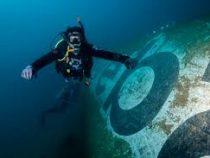 В Бахрейне открылся самый большой подводный парк в мире
