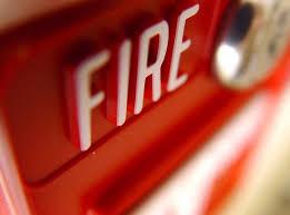 О проверках пожарной безопасности заранее предупреждать не будут